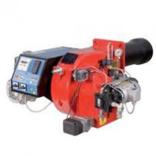 Горелка CIB UNIGAS HP65 MG.PR.S.RU.A.7.40 природный газ/диз.топливо (Россия/Италия)