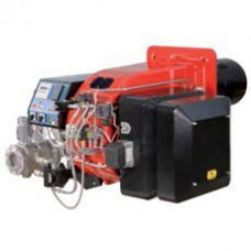 Горелка CIB UNIGAS HR515A MG.PR.S.RU.A.8.50.EC природный газ/диз.топливо (Россия/Италия)