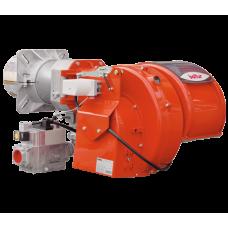 Горелка Baltur TBG 120 MC природный газ (Италия)