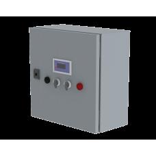 Автоматика LOGICA STD-Plus